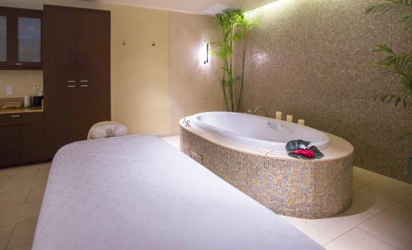 Best Maui Spa Resorts - Westin Ka'Anapali
