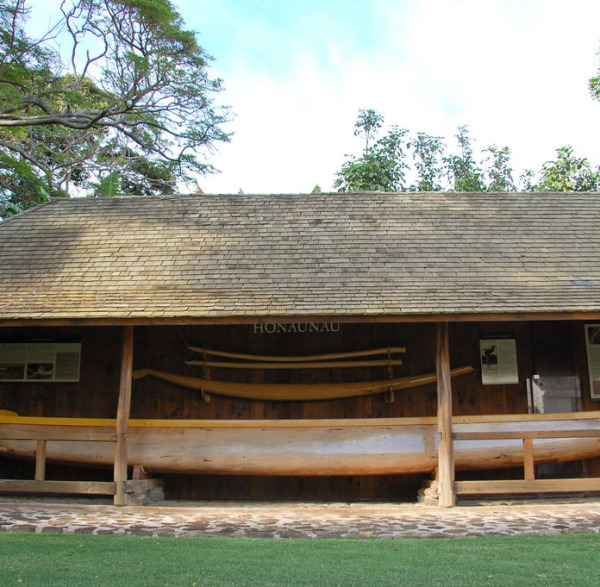 Bailey House Museum & Maui Historical Society: Things to do in Maui