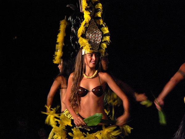 6 Best Maui Luaus - Maui Luau Reviews | Vacatia