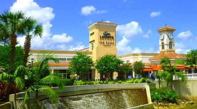 Saratoga Resort Villas Kissimmee - Reserve Orlando