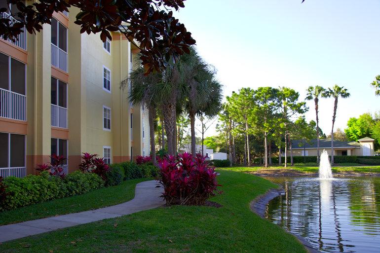 Sheraton Vistana Resort Villas Timeshare Resales Orlando Fl 40845