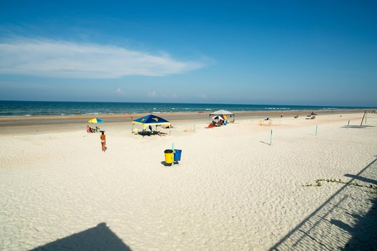 Coconut Palms Beach Resort Ii Diamond
