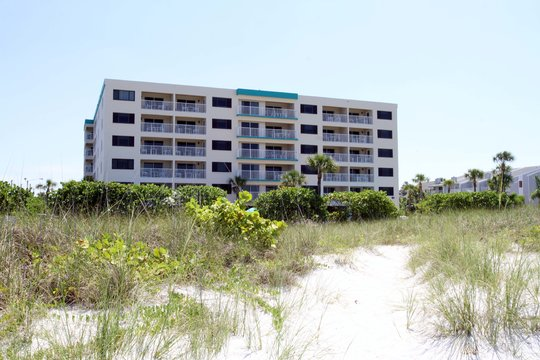 Treasure Island Timeshare For Sale
