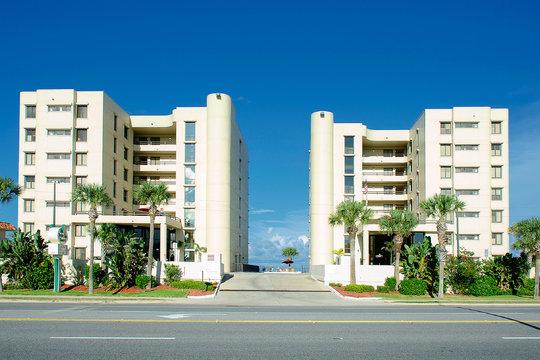 Rci Resorts Ormond Beach Florida