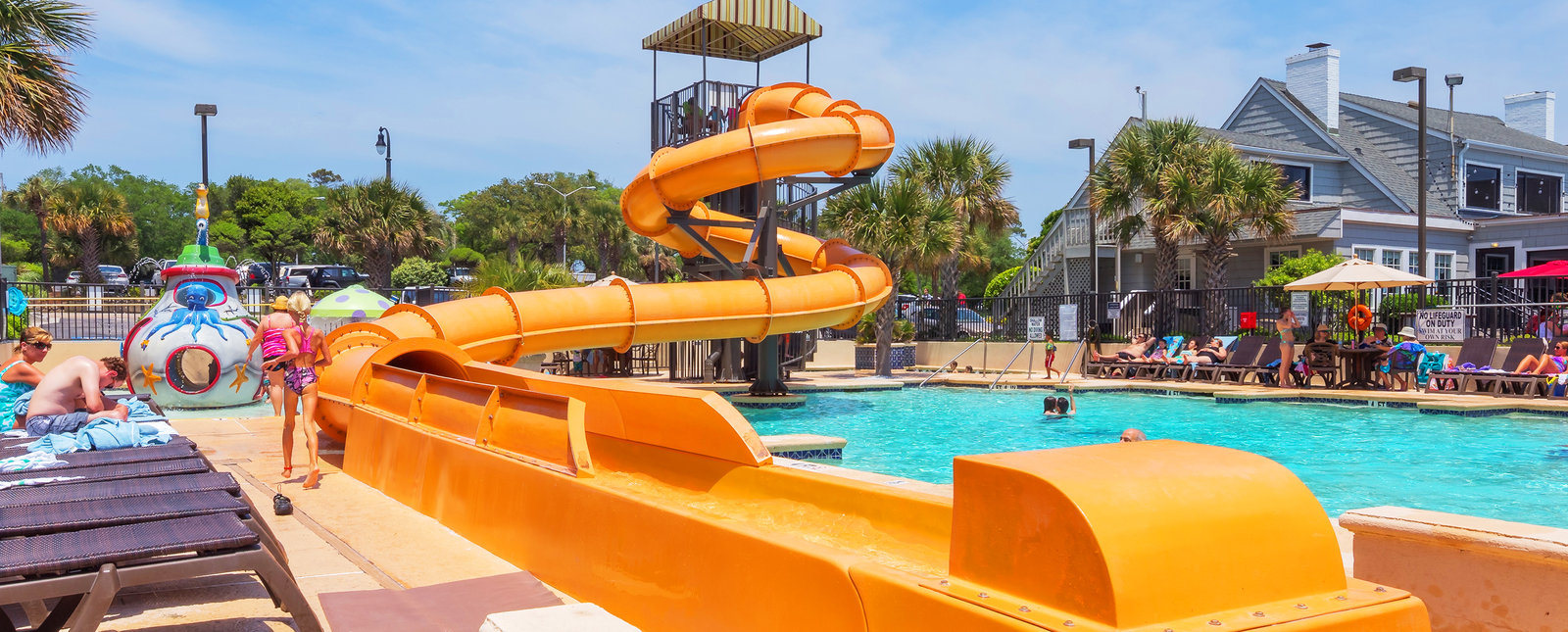 Caribbean Resorts Myrtle Beach Sc Reviews Sandals Resorts Event Coming To Eventworks In Myrtle